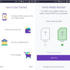 Utilize UPI to its best with PhonePe digital Wallet