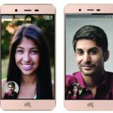 Micromax Launches Affordable Vdeo Series Phones Bundled With Reliance Jio SIM Cards