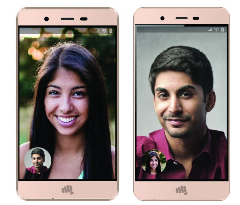 micromax-vdeo-1-and-vdeo-2-768x657