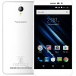 Panasonic P77 With 4G VoLTE Now Available Online For 5,299 INR