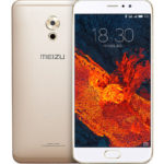 Meizu Pro 6 Plus With 5.7-Inch 2K AMOLED Display And Exynos 8890 Launched