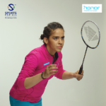 Huawei Partners With Sports for all Mumbai 2016 To Encourage Young Sportspersons