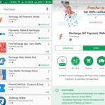 FreeCharge makes lives easier in the era of demonetization