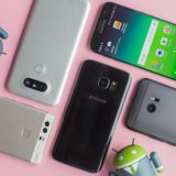 Overkartto sell Cosmetically Overhauled 'Restored handsets' With 6 Month Warranty