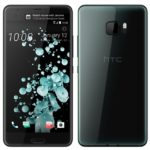 HTC U Ultra and U Play With Refreshing Design And Sense Companion Launched