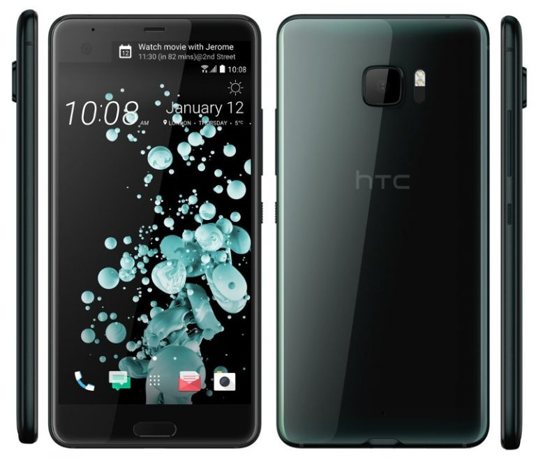 htc-u-ultra-brilliant-black-768x656-1