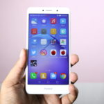 Honor 6X Review – Affordable Dual Camera Smartphone
