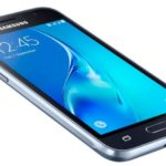 Samsung Galaxy J1 2017 Is Perhaps The Cheapest AMOLED Display Phone