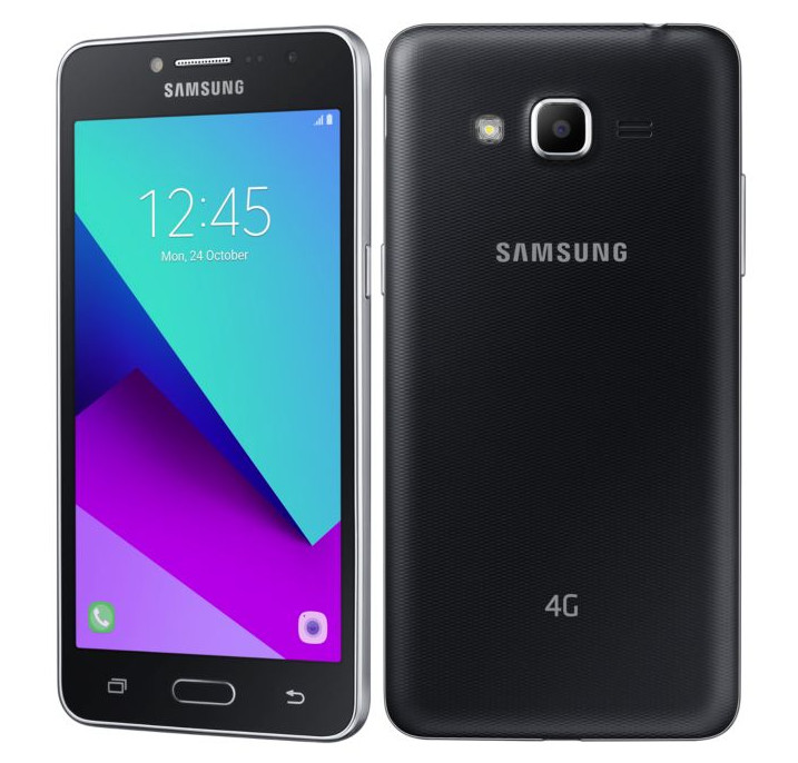 samsung-galaxy-j2-ace-1