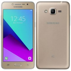 Samsung Launches Galaxy J2 Ace With 5-Inch Display at Rs. 8,490