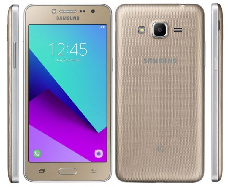 samsung-galaxy-j2-ace-768x630
