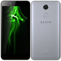 Swipe Elite Power With 4000mAh Battery Launched At 6,999 INR