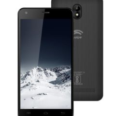 Swipe Konnect Grand With Android Marshmallow and 5-Inch Display Launched At 2,799 INR
