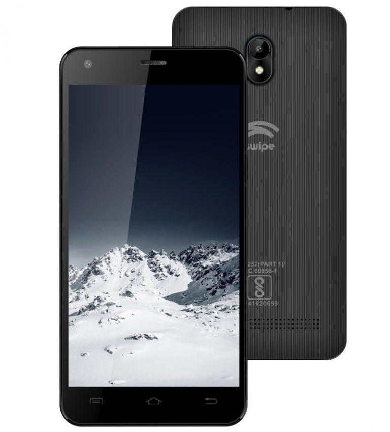 swipe-konnect-grand-1-768x851
