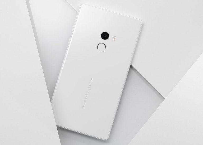 xiaomi-mi-mix-white-768x550