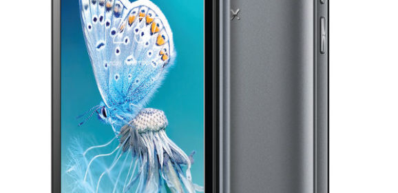 Intex Aqua Amaze+ announced with great specs & enhanced display quality