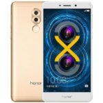 Huawei's Honor gains 23% market share, tops online smartphone sales in China