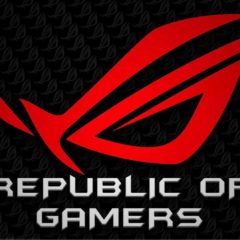ASUS inaugurates India's biggest 'Republic of Gamers' (ROG) store in Bangalore