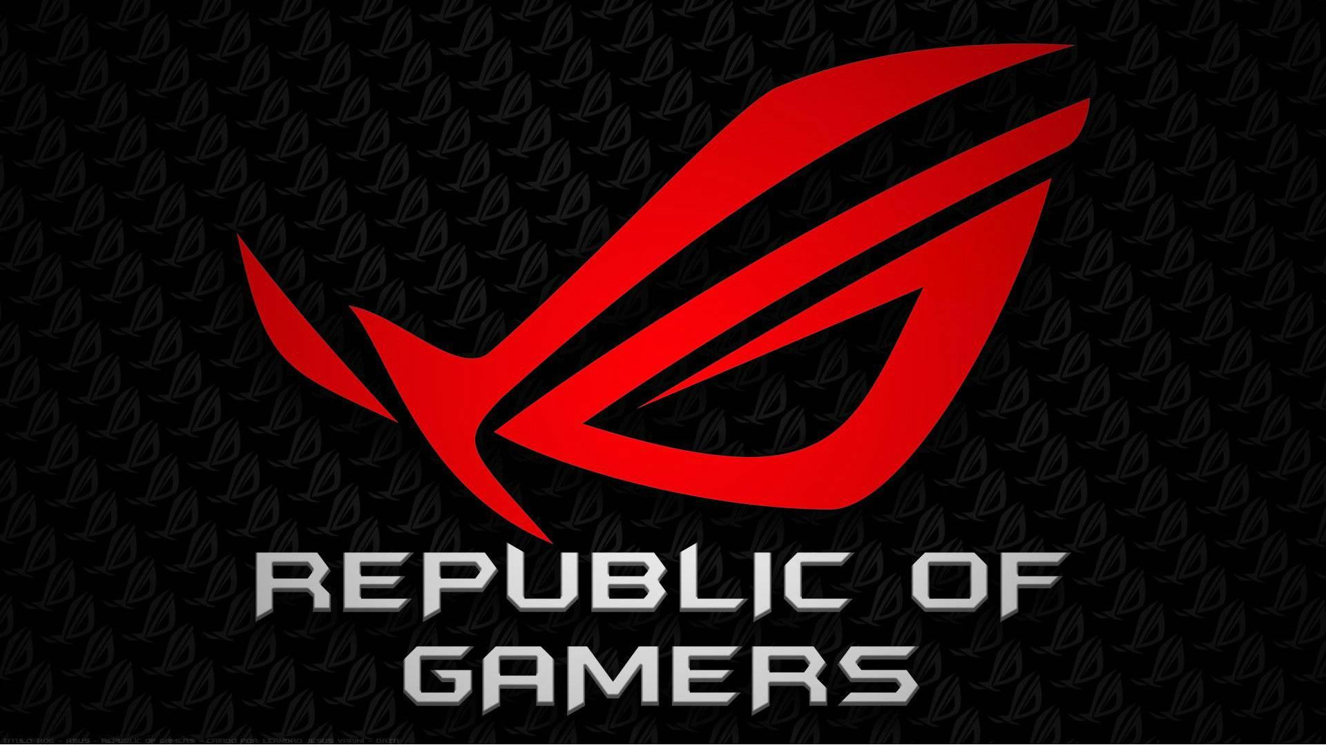 ASUS inaugurates India's biggest 'Republic of Gamers' (ROG ...