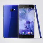 HTC U Ultra and U Play launched in India Starting at Rs. 39,990