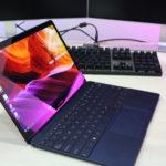 Asus Zenbook 3 UX390UAK Review