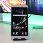 Asus Zenfone 3 Ultra Review