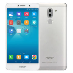 Why Huawei Honor 6X Is Overall The Best Phone In Its Class