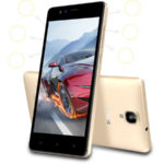 Intex Aqua Lions 4G launched at Rs. 5,499 With VoLTE