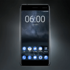 [MWC 2017] Nokia 6, Nokia 5 and Nokia 3 announced Globally with the all new Nokia 3310