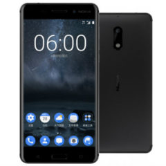 HMD Global might launch Nokia 6 along with three new Nokia Android phones at MWC 2017