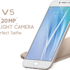 Vivo Revolutionising the smartphone industry