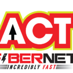 1Gbps broadband launched in India by ACT Fibernet at Rs. 5999 per month