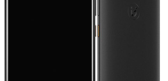 Gionee A1, A Selfie Centric Smartphone Launched in India