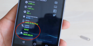 Airtel's Ookla Speed Test Claims are WRONG | Jio is the Fastest Mobile Network