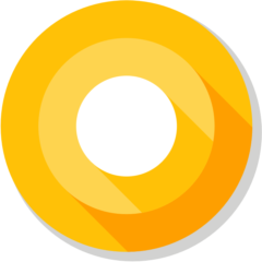 Android O Developer Preview 1 Released – Focuses more on Battery Life, Audio & Notifications