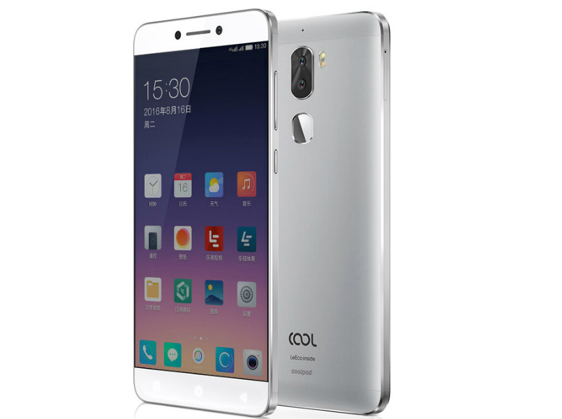 cool1-coolpad-1