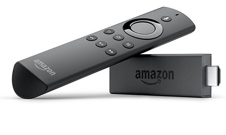 amazon-fire-tv-stick