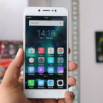 Vivo Y66 – A low cost alternative to Vivo V5
