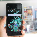 HTC U Play Review – Reinventing Premium Compact Phone Experience?