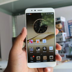 Micromax Dual 5 Review – The Domestic Manufacturer Stages Its Grand Comeback