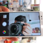 Lava Z25 Review – Another Offline Alternative