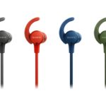 Sony Launches New Extrabass Series Headphones and Wireless Speakers In India