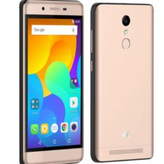 Micromax Evok Note and Evok Power launched at 9,499 INR and 6,999 INR