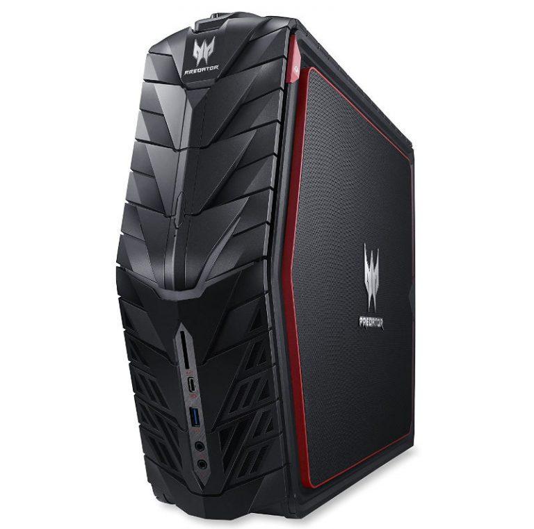 predator-g1-desktop-768x761