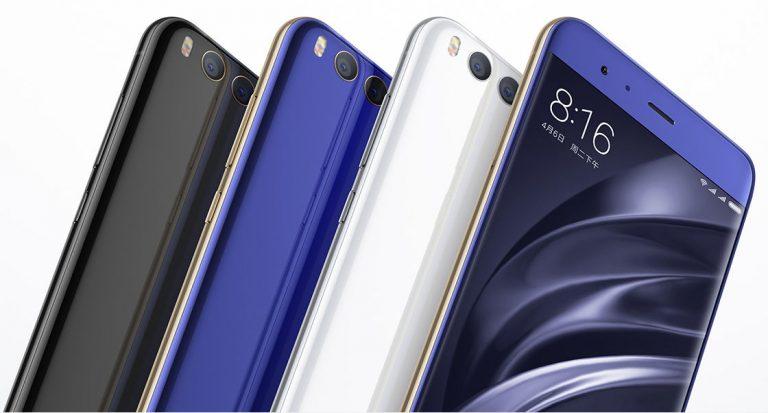 xiaomi-mi-6-colors-1-768x413