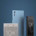 Sony Xperia XZs With Motion Eye Camera Launched In India for 49,990 INR