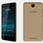iVoomi Me1+ Gets First OTA Update For Bug Fixes