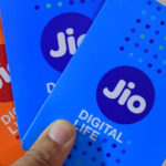 Last day to subscribe to Reliance Jio Summer Surprise Offer