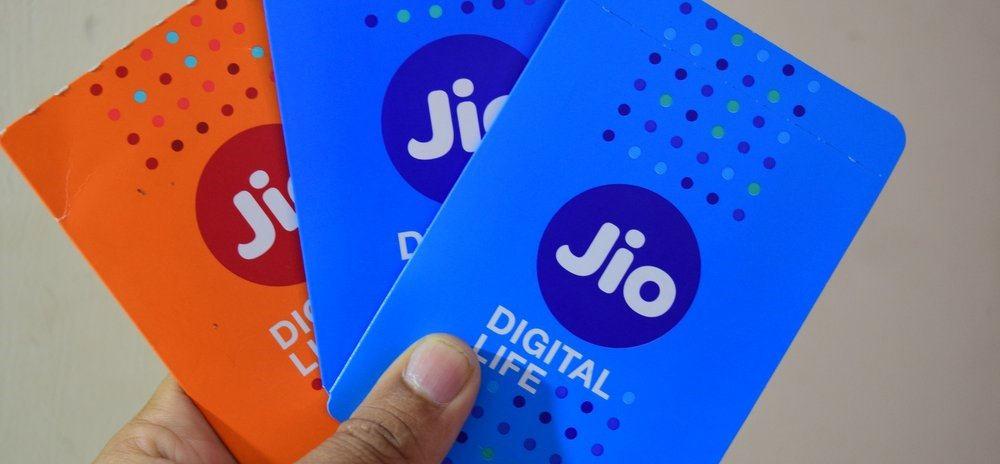 jio-featured