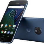 Moto G5 with 5-inch Full HD display and 3GB RAM launched at 11,999 INR
